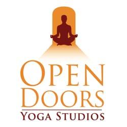 Photo of Open Doors Yoga Studios - El Paso TX United States  sc 1 st  Yelp & Open Doors Yoga Studios - CLOSED - Yoga - 810 E Redd Rd El Paso TX ...