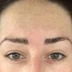Benefit Brow Bar at Ulta - 2019 All You Need to Know BEFORE You Go