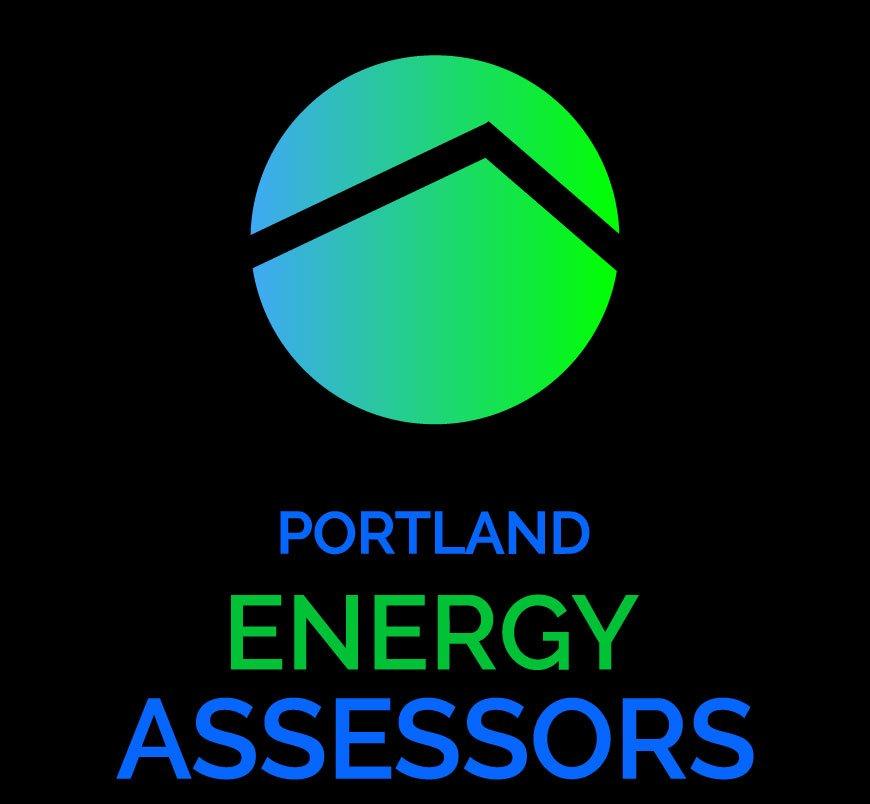 Portland Energy Assessors: Portland, OR
