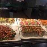 world gourmet buffet 678 photos 648 reviews buffets 6010 rh yelp com world gourmet buffet restaurant fremont ca world gourmet buffet menu