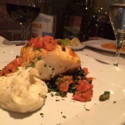La Lanterna Restaurant & Caffe - Home - Yonkers, New York - Menu ...