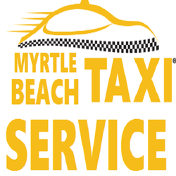 Taxi Service North Myrtle Beach