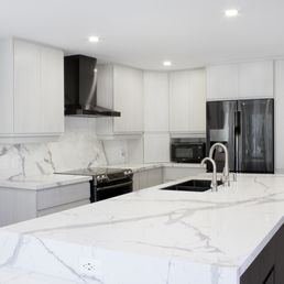 Granite Transformations Of Sioux Falls Request A Quote 10 Photos