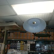... Photo Of Sunny Tools And Garden Supply   San Jose, CA, United States.