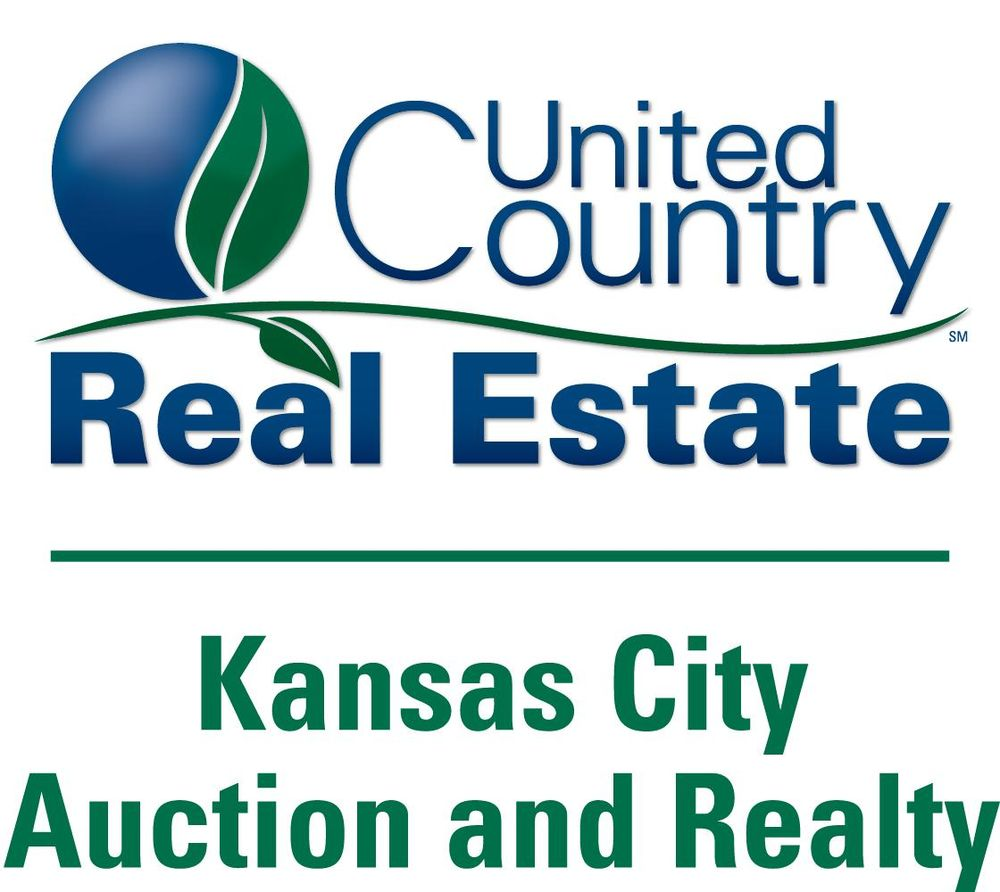 Kansas City Auction and Realty