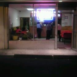 Chen\'s Kitchen - 10 Reviews - Chinese - 301 Jackson St, Hoboken, NJ ...