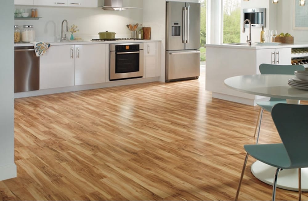 Fast Wood Flooring Get Quote 10 Photos Flooring Spring Lake