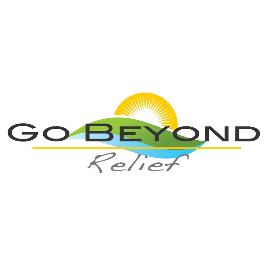 Go Beyond Relief Wellness Centre: 3100 S Memorial Dr, Greenville, NC
