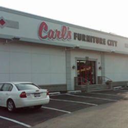 Photo Of Carlu0027s Furniture City   Utica, NY, United States. Carlu0027s Furniture  City