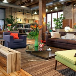 interior designers in chicago yelp