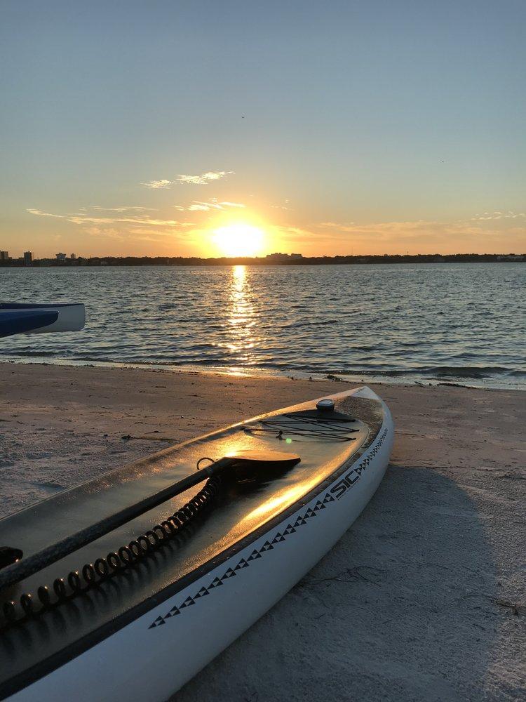 Watersports West: 12900 Walsingham Rd, Largo, FL