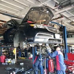 Auto Suspension Shop Near Me >> Top 10 Best Suspension Shop In Santa Ana Ca Last Updated August