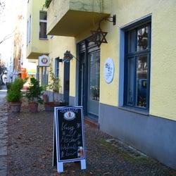 weiß-blau - 12 fotos & 14 beiträge - bayerische küche ... - Bayerische Küche Berlin
