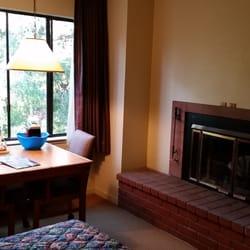 Elegant Foto Zu Pacific Gardens Inn   Pacific Grove, CA, Vereinigte Staaten. Room  206