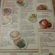 We Had This Photo Of Abuelita S Mexican Restaurant Moore Ok United States Lunch Options