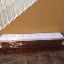 Photo Of The Guy Custom Upholstery   Upland, CA, United States ...