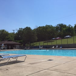 kincaid lake state park pool swimming pools falmouth ky last