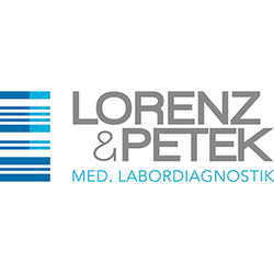 Top 10 Best Diagnostic Services Near Babenbergerstraße 9 8020 Graz