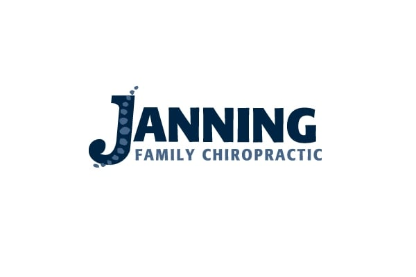 Janning Family Chiropractic: 2000 State St, Granger, IA