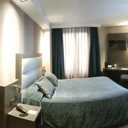 747eabd548a75 Hotel Reina Cristina - 29 Photos - Hotels - Paseo Ovalo