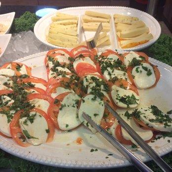 Cleo S Brazilian Steakhouse 467 Photos Amp 1011 Reviews
