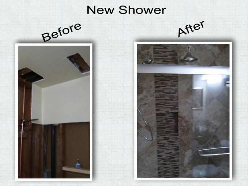 Mend-It-Now Handyman Services