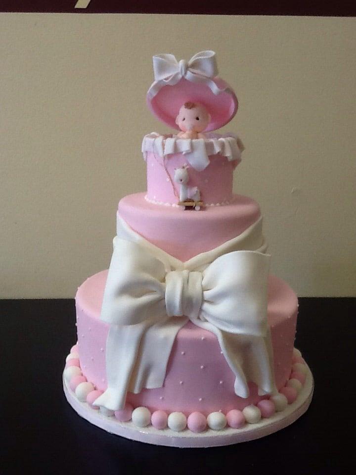Edda Cake Design Pembroke Pines Fl : Merylu Cake Design & Desserts - CERRADO - 77 fotos ...