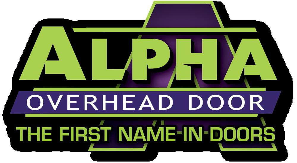 Alpha Overhead Door: 1415 1st Ave N, Billings, MT