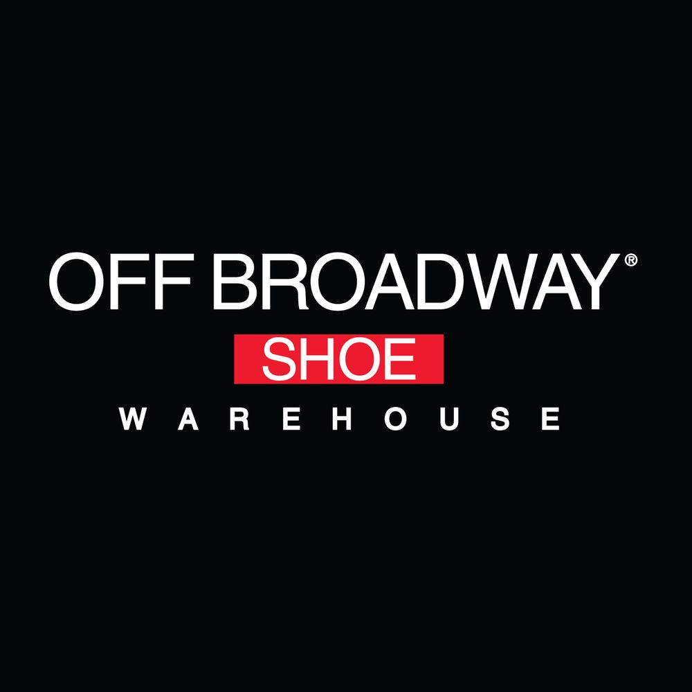 1f467619f2 Off Broadway Shoes - Shoe Stores - 1791 Oconee Connector