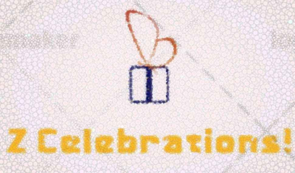 Z Celebrations