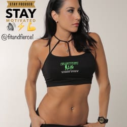 e4b708d041b53 Electric Life Fitness Studio - CLOSED - 20 Photos - Gyms - 3961 ...