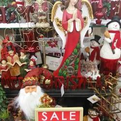Photo of Hobby Lobby - Austell, GA, United States. Christmas Decor