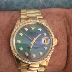 What is the time in boca raton florida