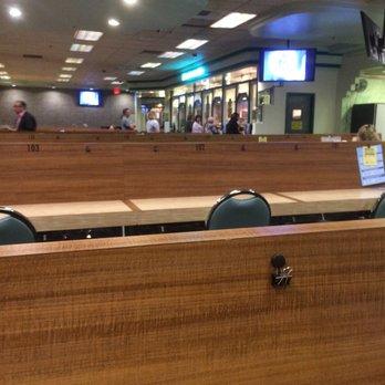 Casino laughlin nevada payout review atlantic casino resort spa reno