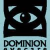 Dominion Eye Care