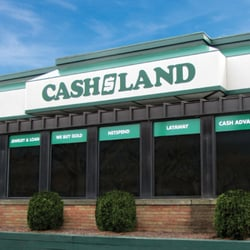 Cash loan places in philadelphia photo 6