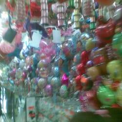 Comercializadora de Plásticos Sonora - Artículos para fiestas - Col ... af032710e8a