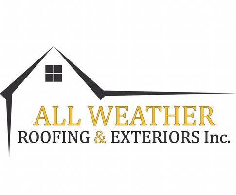 Photo For All Weather Roofing