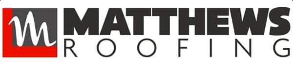 Wonderful Photo Of Matthews Roofing Pany Inc Chicago Il United States