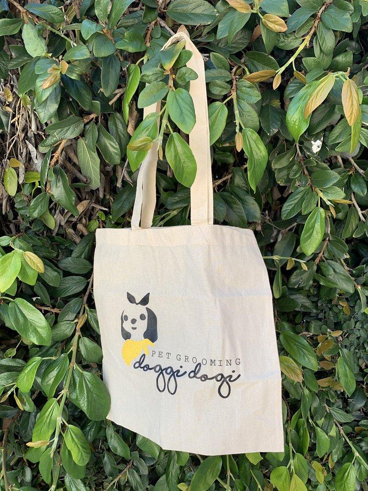 Doggi Dogi Spa