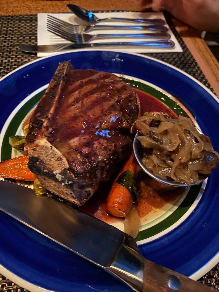 Hart Kitchen Eatery: 123 S 4th St, Clarksburg, WV
