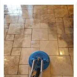 Photo Of Procare Carpet And Upholstery Cleaning Taunton Ma United States