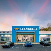 Jim Ellis Chevrolet Atlanta 44 Photos 77 Reviews Car Dealers