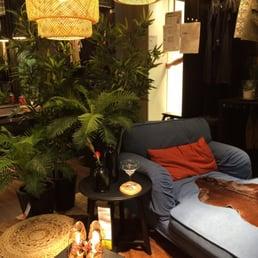 ikea 24 foton 57 recensioner m belbutiker. Black Bedroom Furniture Sets. Home Design Ideas