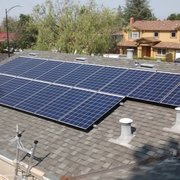 Sunwork renewable energy projects 17 photos 27 reviews solar putting on photo of sunwork renewable energy projects milpitas ca united states solutioingenieria