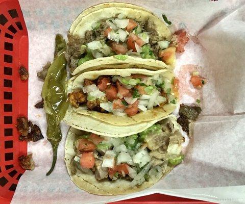 Super Burrito - 53 Photos & 104 Reviews - Mexican - 2601 N