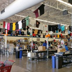 Superb Photo Of Ace Mart Restaurant Supply   Austin, TX, United States