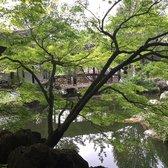 Photo Of Snug Harbor Cultural Center U0026 Botanical Garden   Staten Island,  NY, United