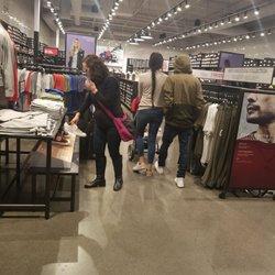 b1fcf6b175e4cd Converse Outlet Store - Shoe Stores - 4155 Camino De La Plz