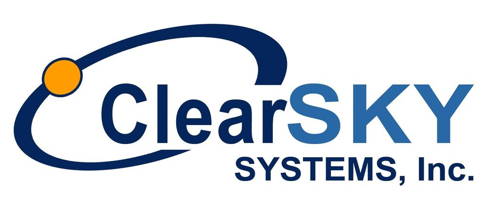 Clearsky Systems: 7095 W Waupecan Rd, Verona, IL